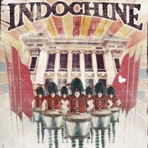 Indochine Hanoï